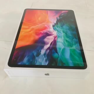 Apple - 【新品・未使用】iPad Pro 12.9インチ