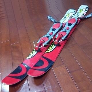スキーボード3本セット【199】【213】【221】(板)