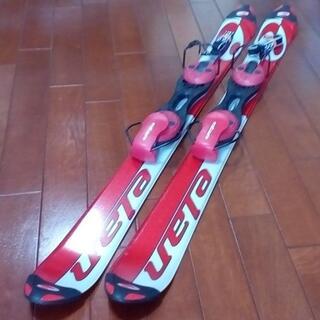 スキーボード3本セット【094】【108】【151】(板)