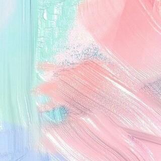 アメリヴィンテージ(Ameri VINTAGE)のLITTLE SQUARE TOE MULE(ミュール)