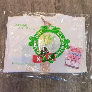 シュプリーム(Supreme)のケイトモス god selection xxx Tシャツ 白 Sサイズ(Tシャツ/カットソー(半袖/袖なし))