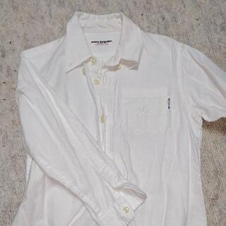 キッズ シャツ(Tシャツ/カットソー)