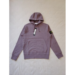 ストーンアイランド(STONE ISLAND)の【STONE ISLAND】 HOODED SWEATSHIRT、2503(パーカー)