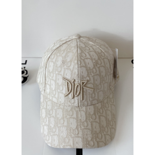 Dior - DIOR★ディオール キャップ