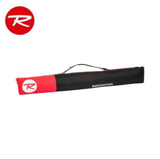 ロシニョール(ROSSIGNOL)のロシニョール スキーバッグ 未使用(ウエア)