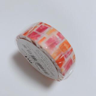 ソウソウ(SOU・SOU)のmt ×  sou sou  マスキングテープ  花園(テープ/マスキングテープ)