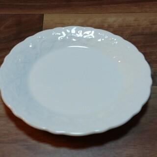 ナルミ(NARUMI)の【未使用】NARUMI ケーキ皿5枚(食器)