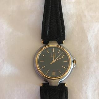 ダンヒル(Dunhill)のダンヒル 腕時計 値下げ(腕時計(アナログ))