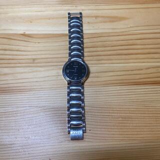 ラドー(RADO)のRADO 時計(腕時計)