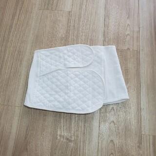 ニシマツヤ(西松屋)の帝王切開用保護腹帯 M~Lサイズ(その他)