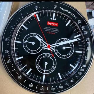 シュプリーム(Supreme)の【2020FW】Supreme Watch Plate 時計 皿(食器)