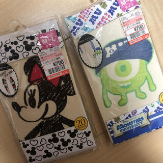 ディズニー(Disney)のディズニー タイツ M〜L(タイツ/ストッキング)