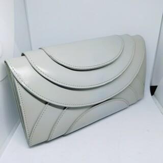 イロセ(i ro se)の【正規品】irose イロセ FOLD 長財布 ACC-F01(財布)
