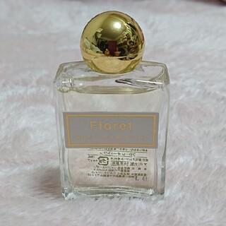 レイジースーザン(LAZY SUSAN)のFLORET フローレ オードトワレ アントニアズフラワーズ 香水(香水(女性用))
