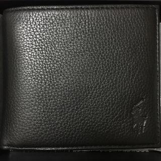ラルフローレン(Ralph Lauren)のChula様専用(折り財布)