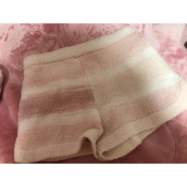 gelato pique(ジェラートピケ)の♡新品未使用ジェラートピケショートパンツ♡ レディースのパンツ(ショートパンツ)の商品写真