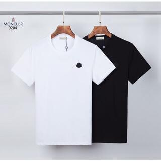 ドルチェアンドガッバーナ(DOLCE&GABBANA)のDolce Gabbana Tシャツ 半袖 34(シャツ/ブラウス(長袖/七分))