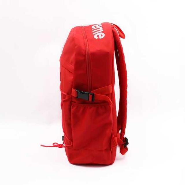 9a357243346e Supreme(シュプリーム)のシュプリーム 正規品 リュック レディースのバッグ(リュック/バック