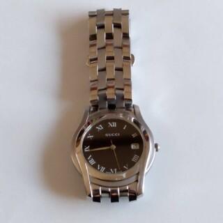 グッチ(Gucci)のけい8787様 専用 グッチ(腕時計(アナログ))