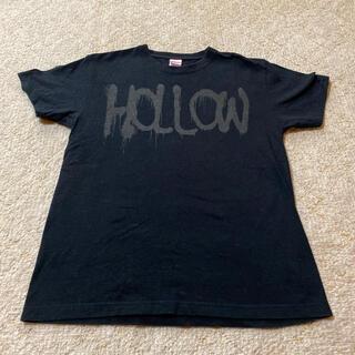シュプリーム(Supreme)の村上隆 hollow Tシャツ kaikaikiki カイカイキキ kaws(Tシャツ/カットソー(半袖/袖なし))