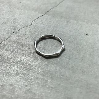 トゥデイフル(TODAYFUL)のyan様専用♡(リング(指輪))