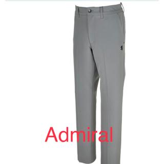 アドミラル(Admiral)のadmiral golf パンツ メンズ(その他)