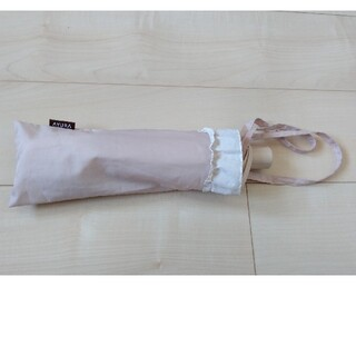 アユーラ(AYURA)の日傘(傘)