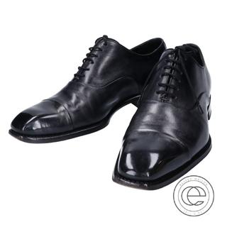 コムサメン(COMME CA MEN)のコムサメン シューズ 6(ドレス/ビジネス)