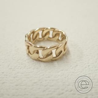 アヴァランチ リング・指輪