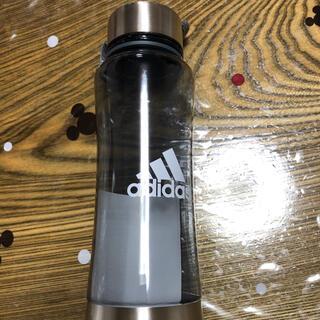 アディダス(adidas)のadidasスポーツドリンクボトル(タンブラー)