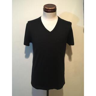 リチウムオム(LITHIUM HOMME)のLITHIUM HOMME Vネック Tシャツ(Tシャツ/カットソー(半袖/袖なし))
