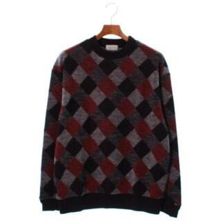 ファクトタム(FACTOTUM)のFACTOTUM ニット・セーター メンズ(ニット/セーター)