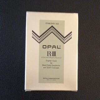 美容原液 オパールR-Ⅲ(美容液)