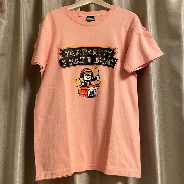 LAUNDRY(ランドリー)の【イクスピアリ限定】ランドリーTシャツ メンズのトップス(Tシャツ/カットソー(半袖/袖なし))の商品写真