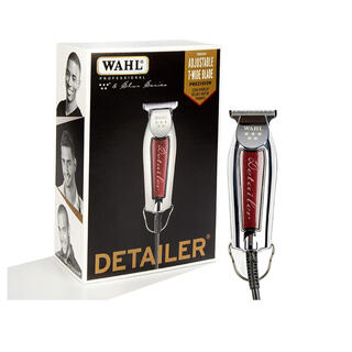 ウォール(WALL)のWahl Professional 5 Star Detailer ウォール(メンズシェーバー)