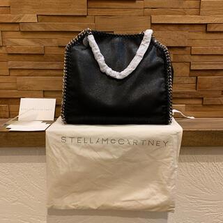 ステラマッカートニー(Stella McCartney)のステラマッカートニー STELLA McCARTNEY カバン 鞄(ハンドバッグ)
