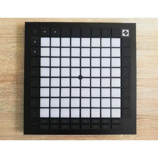 ローランド(Roland)のLaunchpad Pro MK3/Ableton Live/MIDI(MIDIコントローラー)