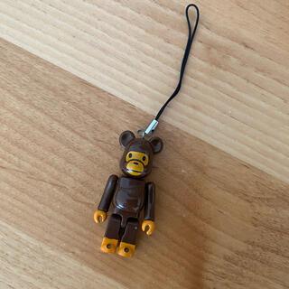 ペプシ エイプ ape ベアブリック(キャラクターグッズ)