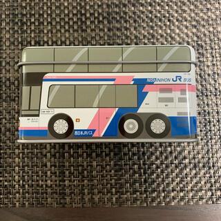 ジェイアール(JR)の西日本JRバス 3点セット(電車のおもちゃ/車)