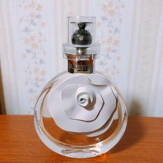 ヴァレンティノ(VALENTINO)のヴァレンチノ ヴァレンティナ アブソリュート 50ml(香水(女性用))