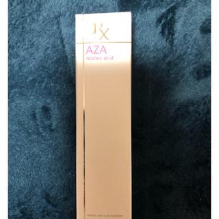 ロートセイヤク(ロート製薬)のアゼライン酸 AZAクリア DRX ロート(美容液)