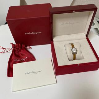 フェラガモ(Ferragamo)のフェラガモ 時計の箱(腕時計)