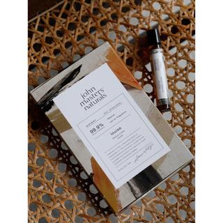 アメリヴィンテージ(Ameri VINTAGE)の【Ameri VINTAGE】フレグランスのみ!& louise kit(その他)