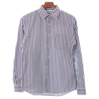 シップスジェットブルー(SHIPS JET BLUE)のSHIPS JET BLUE カジュアルシャツ メンズ(シャツ)
