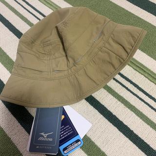 ミズノ(MIZUNO)のRR様専用  MIZUNO PROOF PLUS帽子(その他)