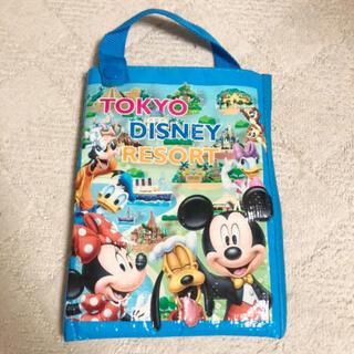 ディズニー(Disney)のディズニーレジャーシート(その他)