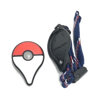 Pokemon Go Plus(その他)