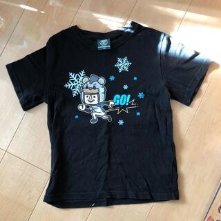 ランドリー(LAUNDRY)のlaundry キッズ Tシャツ ファイターズコラボ(Tシャツ/カットソー)