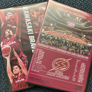 キャベツ太郎様専用!DVD(バスケットボール)