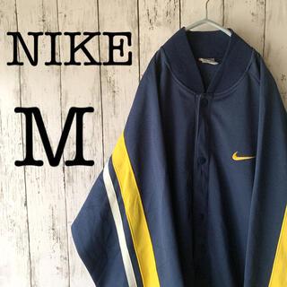 ナイキ(NIKE)の【NIKE×人気商品】ナイキ 古着 90's メンズ トップス ジャージ バスケ(ジャージ)